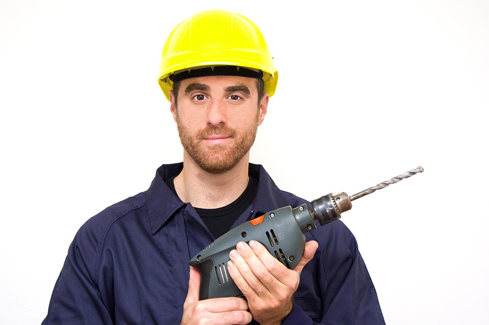 Commercial Electrical Services in Brompton