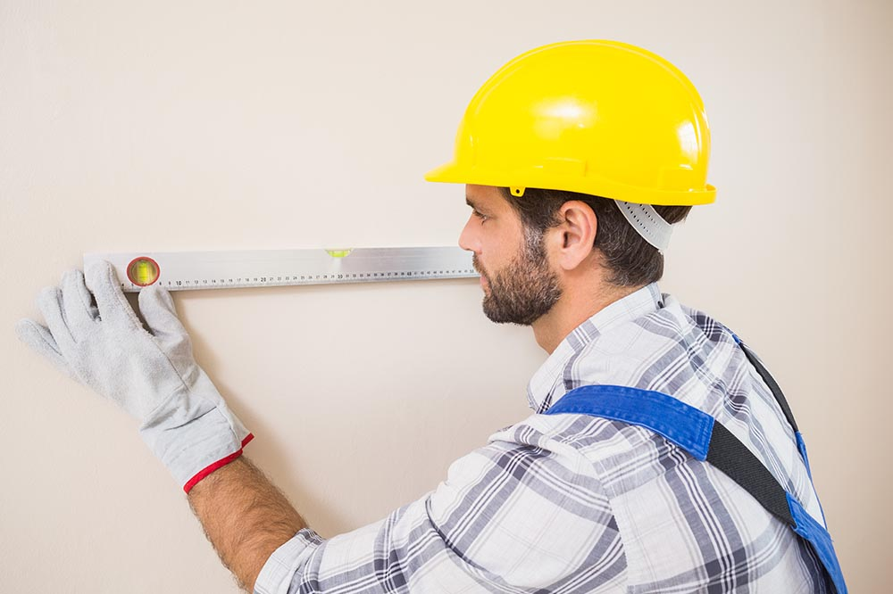 Professional Maintenance Services in SW10